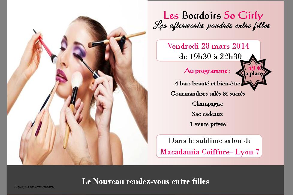 Lesboudoirsogirly Les Boudoirs So Girly Page 6