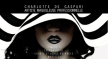 Logo Charlotte de Gaspari