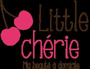 Logo little cherie