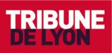 Logo tribune_de_lyon