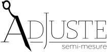 Adjuste LOGO
