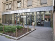 boutique silvya terrade