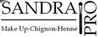 logo Sandra Pro