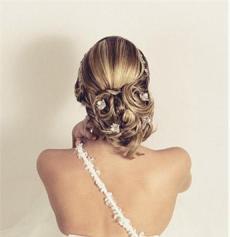 beauty art coiffure 2