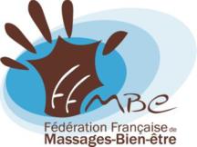 label ffmbe